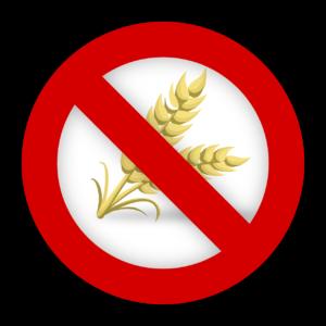 Obowiązek informacji o alergenach