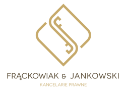 Frąckowiak&Jankowski Kancelarie Prawne