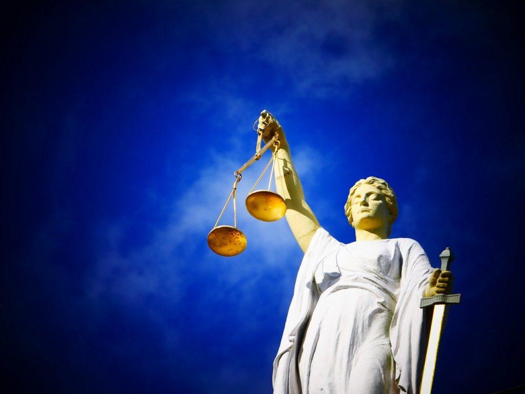 Zmiana umowy najmu przez sąd - obniżenie czynszu